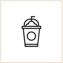 bebida-fria